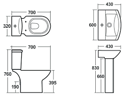 Standard Mirror Sizes For Bathrooms - normal bathroom sink size bathroom addition dimensions normal