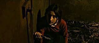 la chambre des morts la chambre des morts scène 04157 cineclap le cinéma qui fait