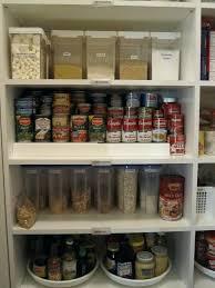 best way to organize kitchen cabinets storage cabinets food storage shelves kitchen racks pantry pantry