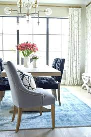 modern livingroom chairs cheap furniture for living room chair living room interior design