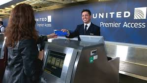 check in bag united united scraps fees for second check in bag on china and hong kong