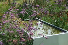 Home Design Dallas Garden Design Dallas Garden Design Dallas On Dallas Landscape