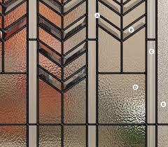 decorative glass for doors tacoma decorative glass for custom doors provia