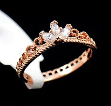Crown Wedding Rings by 791 Best Bling Images On Pinterest Jewelry Rings And Accessories