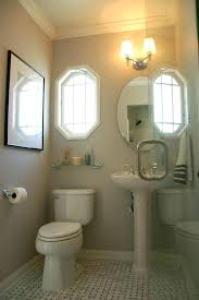 small bathroom ideas paint colors 6 bathroom ideas for small bathrooms designs with regard to paint