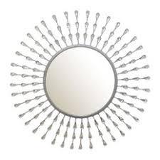 Mid Century Modern Wall Mirror Midcentury Modern Wall Mirrors Houzz
