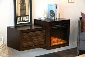 articles with warm fireplace pics tag industrial warm fireplace