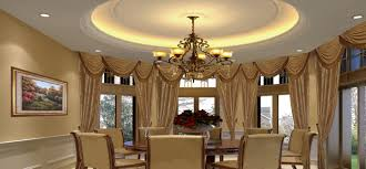 Pictures For Dining Room Interior Design Of Dining Room With Inspiration Photo 39688 Fujizaki
