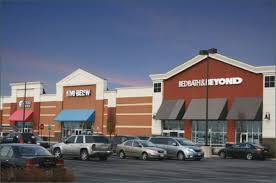 bed bath and beyond leesburg leesburg va fort evans plaza ii retail space for lease retail