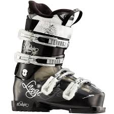 womens ski boots sale lange exclusive delight 70 ski boot s glenn