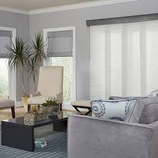 Gray Blinds Blinds Com Budget Woven Wood Shades Blinds Com