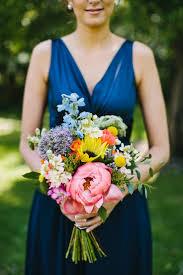 51 best wedding images on pinterest