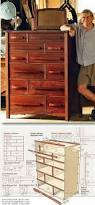innovational ideas wood furniture plans innovative free