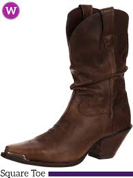s slouch boots australia s durango crush brown sultry slouch boots rd3494