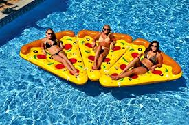 pool party ideas 7 outrageously pool party ideas for when you no chill
