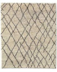 122 best carpet images on pinterest carpet design area rugs and