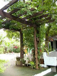 Bambus Garten Design Flickr Photos Tagged Romblón Picssr