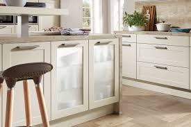 100 ex display kitchen cabinets use modern appliances for a