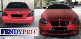 bmw payment bmw e60 m sport year 2006 car for sale continue loan payment