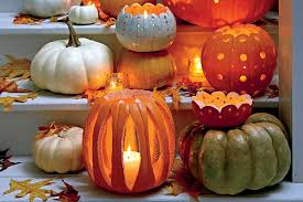 halloween party ideas recipes and decorations southern living
