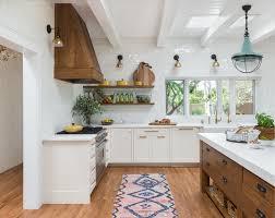 kitchen layout in small space kitchen ideas modern u shaped kitchen small space ideas modern