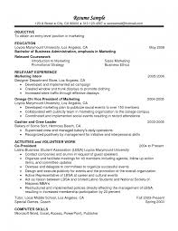 Example Of Resume With Skills Section Resume Example With A Key Skills  Section Thebalance Director Resume Perfect Resume Example Resume And Cover Letter