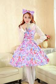 loving dresses of sweet loving heart jumper dress