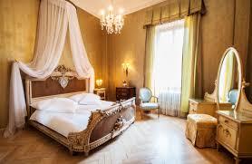 chambre louis xvi chambre triple avec 3 lits hotel international au lac lugano