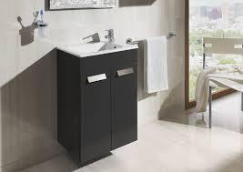 Roca Bathroom Vanity Units Debba Bathroom Collections Collections Roca