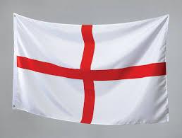 Englang Flag Country Flag France England Ireland Usa Wales Scotland Flag Cloth