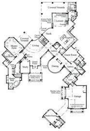 sater house plans mountain mist manor house plan house plans by garrell associates