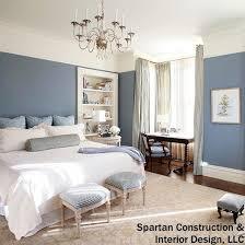Construction Interior Design by 555 Best Smart Interior Design Images On Pinterest Architecture