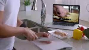 future gadgets must have 2014 2015 video dailymotion