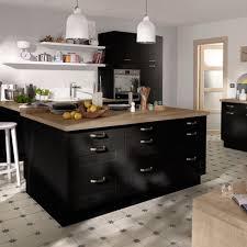 jeux de grand prix de cuisine décoration grand prix de cuisine jeux 72 orleans 09491030 store
