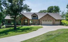 pictures of lakefront homes photo album home interior and