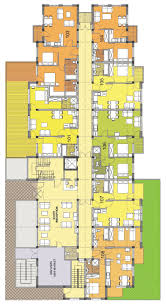 in apartment floor plans amazing of beautiful floorplans about apartment plans 6338