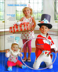 Halloween Costumes Circus Theme 79 Carnevale Images Costumes Costume Ideas