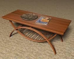 Design For Bent Wood Chairs Ideas Marvelous Decoration Bent Wood Furniture Wondrous Design Ideas