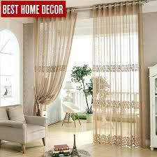 Fabric For Kitchen Curtains Fabric Ideas For Kitchen Curtains Best On Crafts Sewing And U2013 Muarju