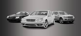 mercedes service prices mercedes service prices manchester from cvt mercaid ltd