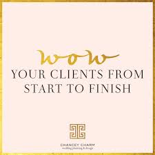 wedding planner classes workshop replay how i grew my sales from 1k to six figures