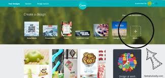 create a personalized kid u0027s birthday invitation with canva
