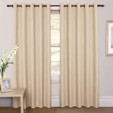coffee tables awesome blackout curtains 96 inches long blackout