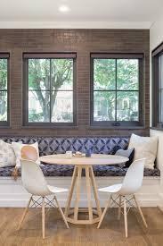 interior design studio residential u2014 guggenheim architecture design studio