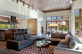 Kitchen Family Room Ideas Kitchen Ideas Open Concept Family Room Decorating Ideas With