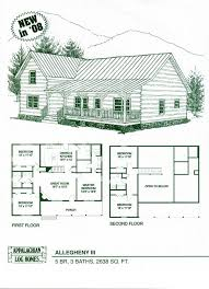 Katrina Cottages Charming Tiny Cottage Plan By Marianne Cusato 400sft 1 Bedroom 1