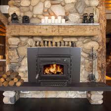 wood burning fireplace inserts dact us