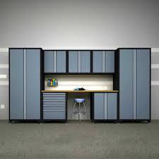 Closetmaid Garage Storage Cabinets Bathroom Extraordinary Garage Storage Cabinets Plastic Seasons