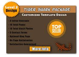website design mako websites