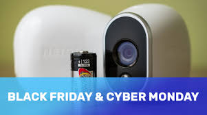 best black friday camera deals 2017 netgear arlo camera black friday u0026 cyber monday 2017 deals